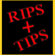 rips&tips